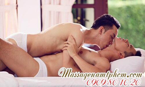 Nam-mátxa-massage-nam-gay-tận-tại-nhà-nơi-tphcm-saigòn, matxa-massage-nam-gay-body-tan-tai-nha-noi tphcm-saigon